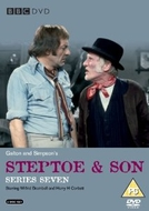 Steptoe and Son (7ª Temporada) (Steptoe and Son (Season 7))