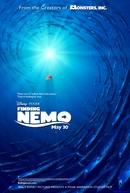 Procurando Nemo (Finding Nemo)