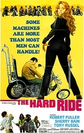 O Importante É Vencer (The Hard Ride)