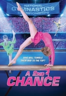 Segunda Chance (A 2nd Chance)
