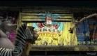Madagascar 3 Official Trailer #1 (2012) HD