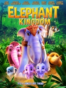 Elephant Kingdom (Elephant Kingdom)