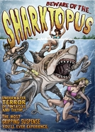 Sharktopus (Sharktopus)