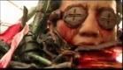 Meatball Machine Trailer