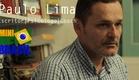 Paulo Lima | Brasileiríssimos | Mini Doc Brasil | Trailer