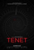 Tenet (Tenet)