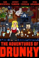 The Adventures of Drunky (The Adventures of Drunky)