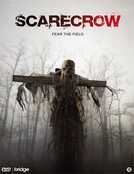O Espantalho Assassino (Scarecrow)