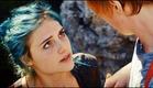 OFFLINE - DAS LEBEN IST KEIN BONUSLEVEL | Trailer [HD]