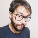 Rafael Eugênio