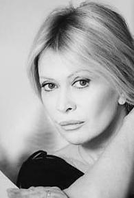 Paola Quattrini