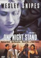 Por Uma Noite Apenas (One Night Stand)