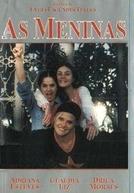 As Meninas (As Meninas)