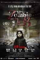 Zombie 108 (Zombie 108)