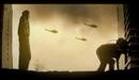 WALTZ WITH BASHIR - Trailer