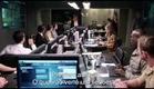 Intelligence  - Trailer Legendado PTBR