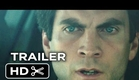 After The Fall Official Trailer 1 (2014) - Wes Bentley Movie HD