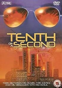 Décimo de Segundo - Poster / Capa / Cartaz - Oficial 1