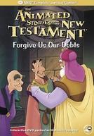 Perdoai nossas dívidas (Forgive us our debts)