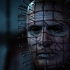 Diretor fala sobre sua ideia para a sequência de 'Hellraiser: Judgment' | CinePOP