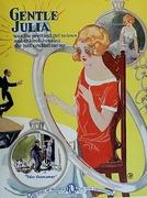 Gentle Julia  (Gentle Julia )