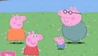 Peppa Pig Intro episode 1