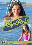 Raízes no Surf - Poster / Capa / Cartaz - Oficial 1