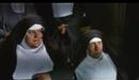 Nuns on the run