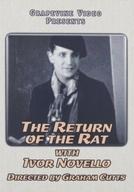 The Return of the Rat (The Return of the Rat)