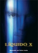 Líquido X (A Date With Darkness)