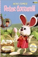 Here Comes Peter Cottontail (Here Comes Peter Cottontail)