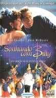 Sonhando com Billy (Billy's Holiday)