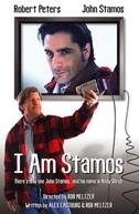 I Am Stamos (I Am Stamos)