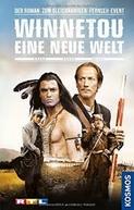 Winnetou - Eine Neue Welt (Winnetou - Eine Neue Welt)