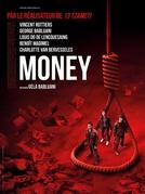 Money (Money)