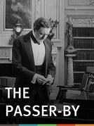O Transeunte (The Passer-By)