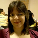 Bella Alves