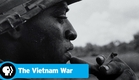 THE VIETNAM WAR | Extended Look | PBS