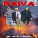 Raiva (Raiva)