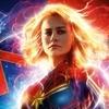 Resenha: Capitã Marvel