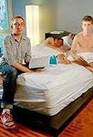 The Adults in the Room (The Adults in the Room)