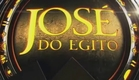 José do Egito estreia na próxima segunda (11)