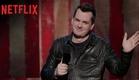 Jim Jefferies: Freedumb - Main trailer - Only On Netflix