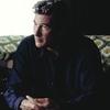 Time Out of Mind | Richard Gere viverá um sem-teto no drama de Oren Moverman