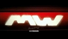 MW毒氣風暴預告 MW trailer (w/ chi & eng subs)