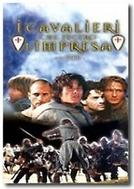 Os cavaleiros da Missão (I cavalieri che fecero l'impresa)