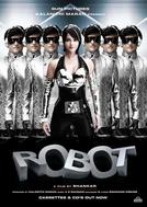 Robot (Endhiran)