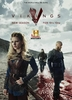 Vikings (3ª Temporada)