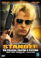 Stander — um Policial contra o Sistema (Stander)