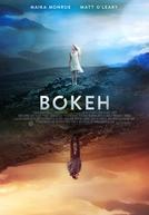 Bokeh (Bokeh)